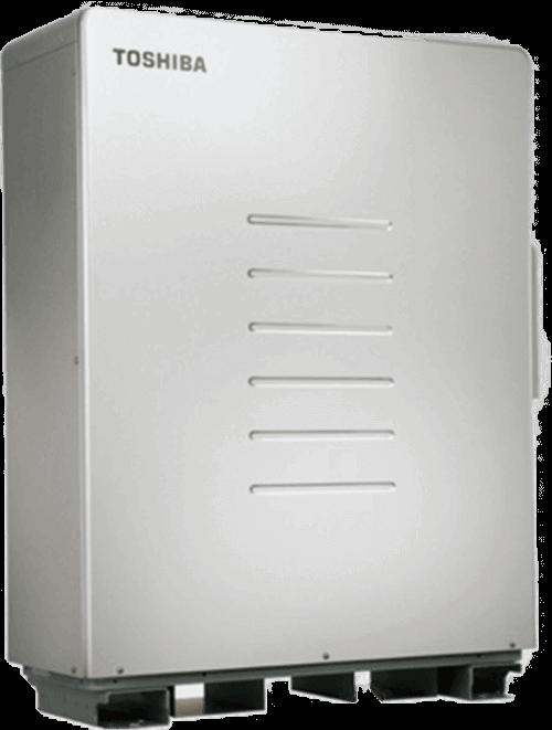 蓄電池 ENG-B7430A4-N1