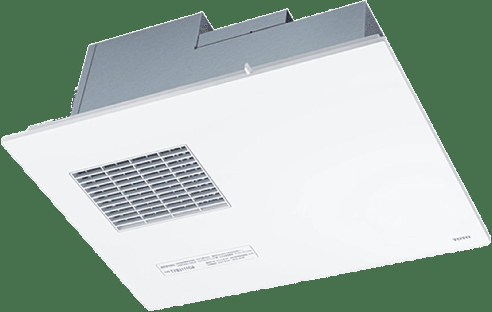 TOTO 浴室暖房乾燥機