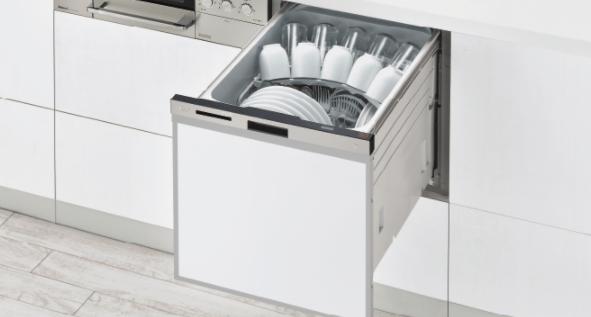 リンナイ 食洗機