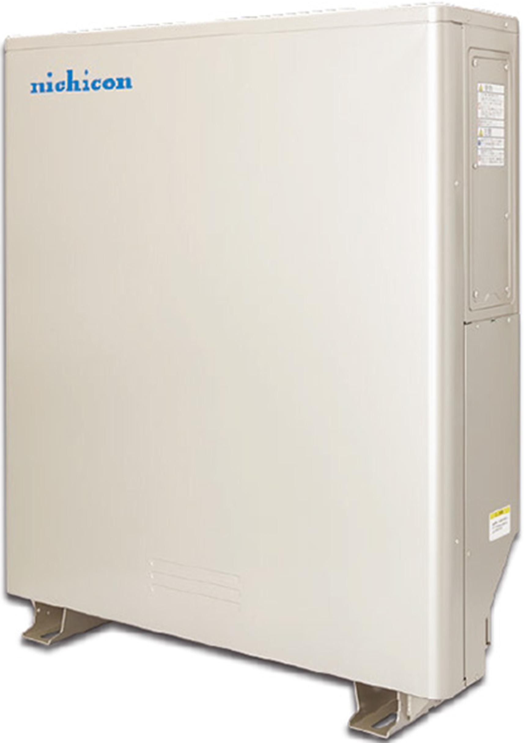 ニチコン蓄電池 ESS-U2L1