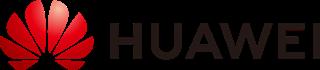 ファーウェイ ロゴ