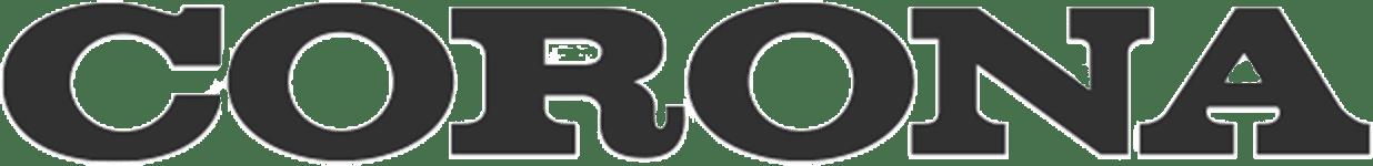 コロナ ロゴ