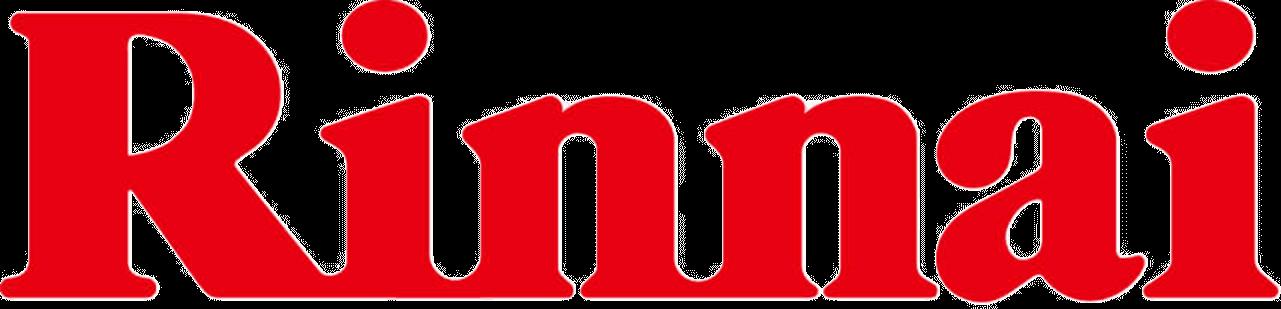 Rinnai ロゴ