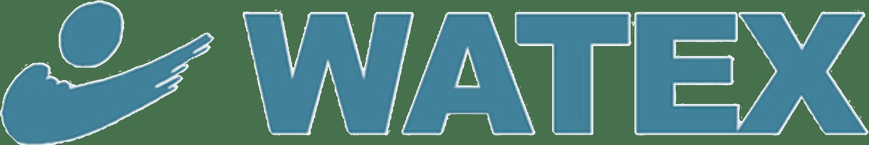 ワーテックス ロゴ