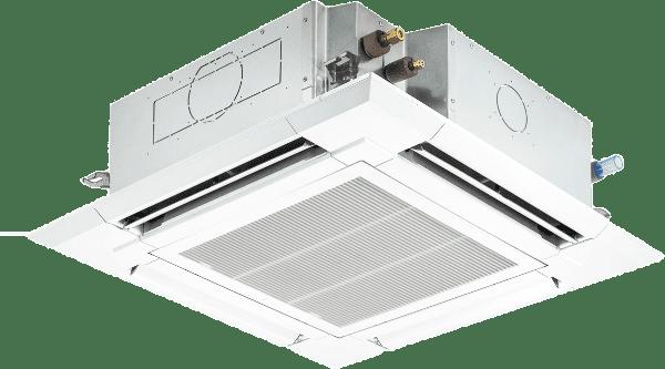三菱電機 業務用エアコン