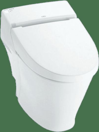 リクシル トイレ サティスSタイプ
