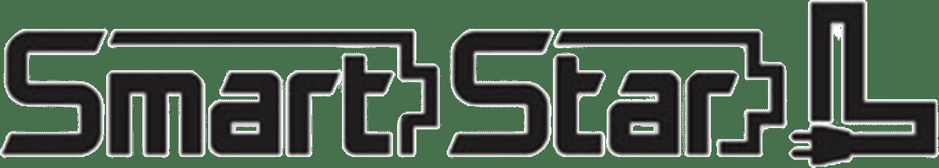 スマートスターL ロゴ
