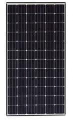 長州産業 太陽光モジュール