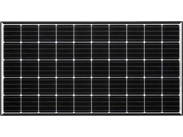 三菱電機 太陽光モジュール