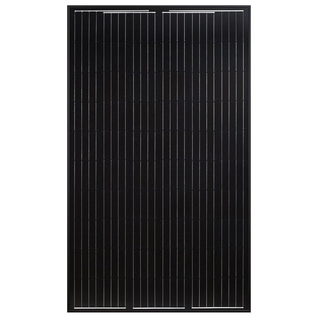 QCELLS 太陽光モジュール