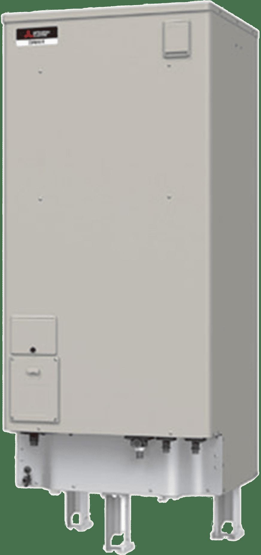 三菱電機 電機温水器 SRT-J46WDM5